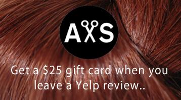 25-gift-card-.jpg