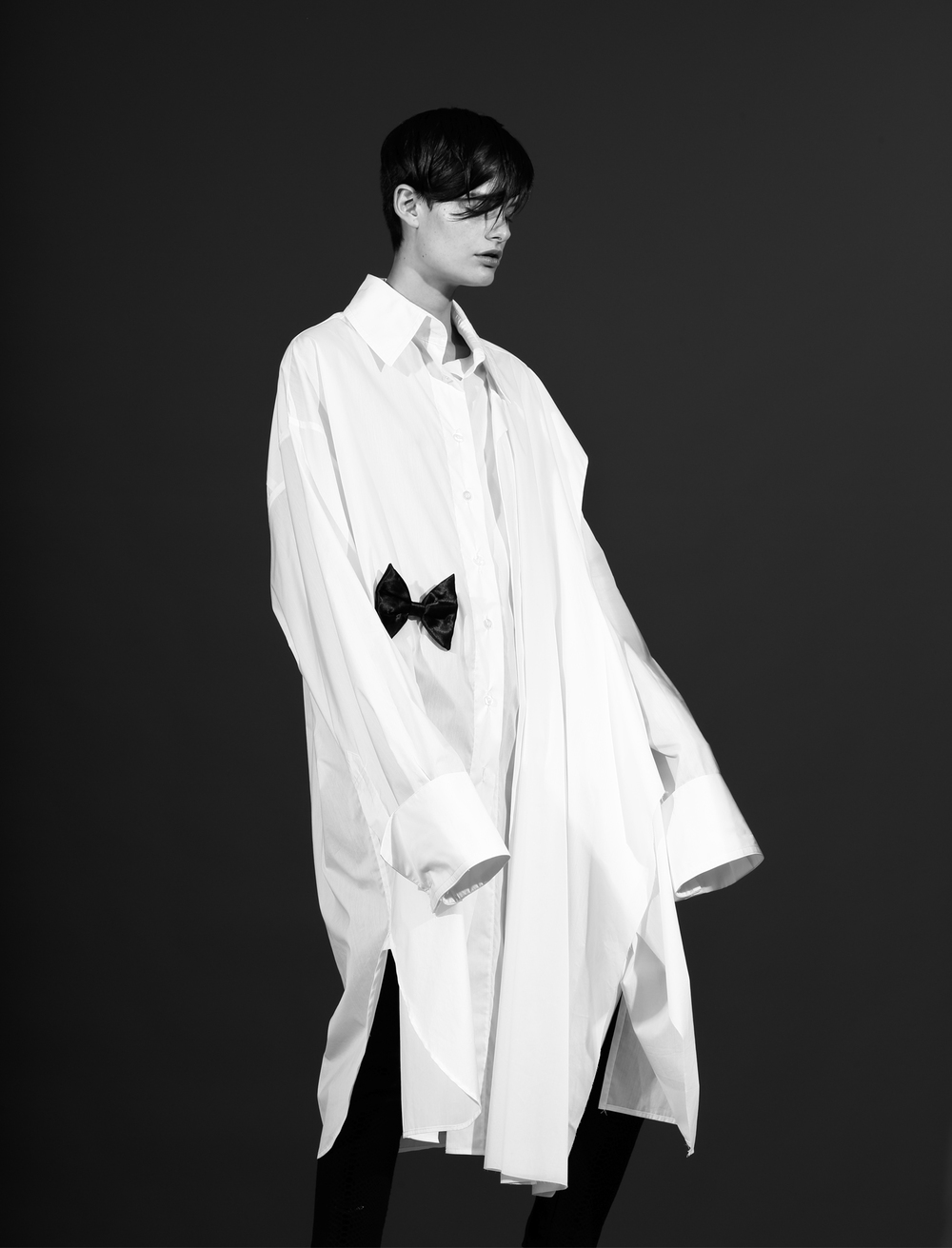 fashion 90.jpg