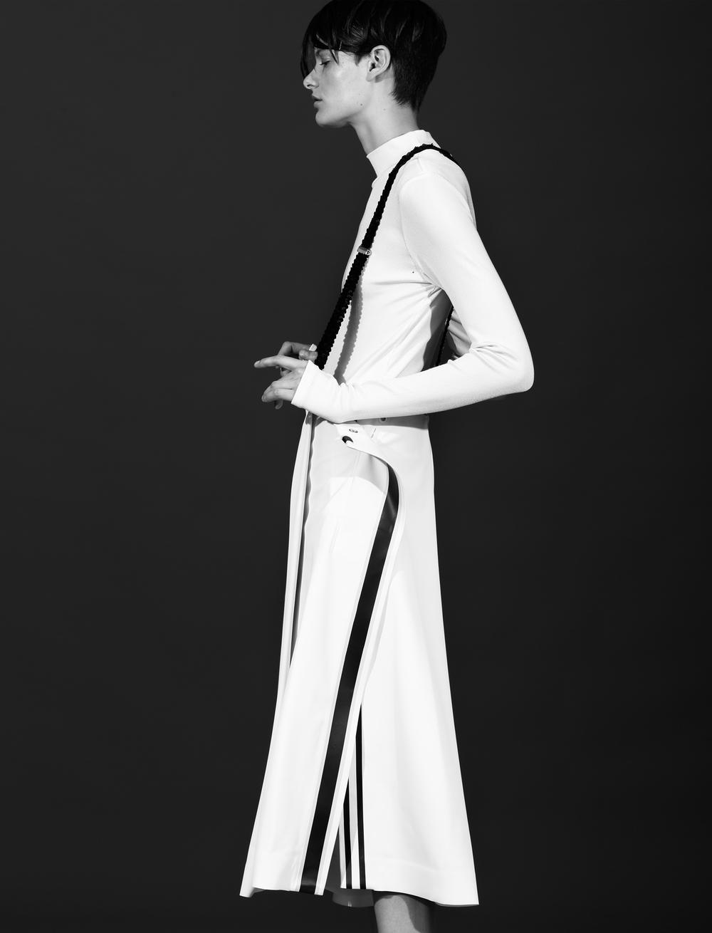 fashion 92.jpg