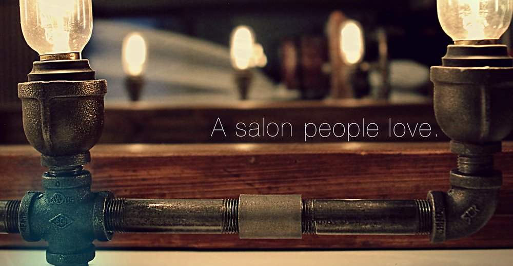 A-salon-people-love-TES.jpg