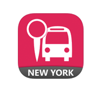 NYC-Bus-CHecker.png