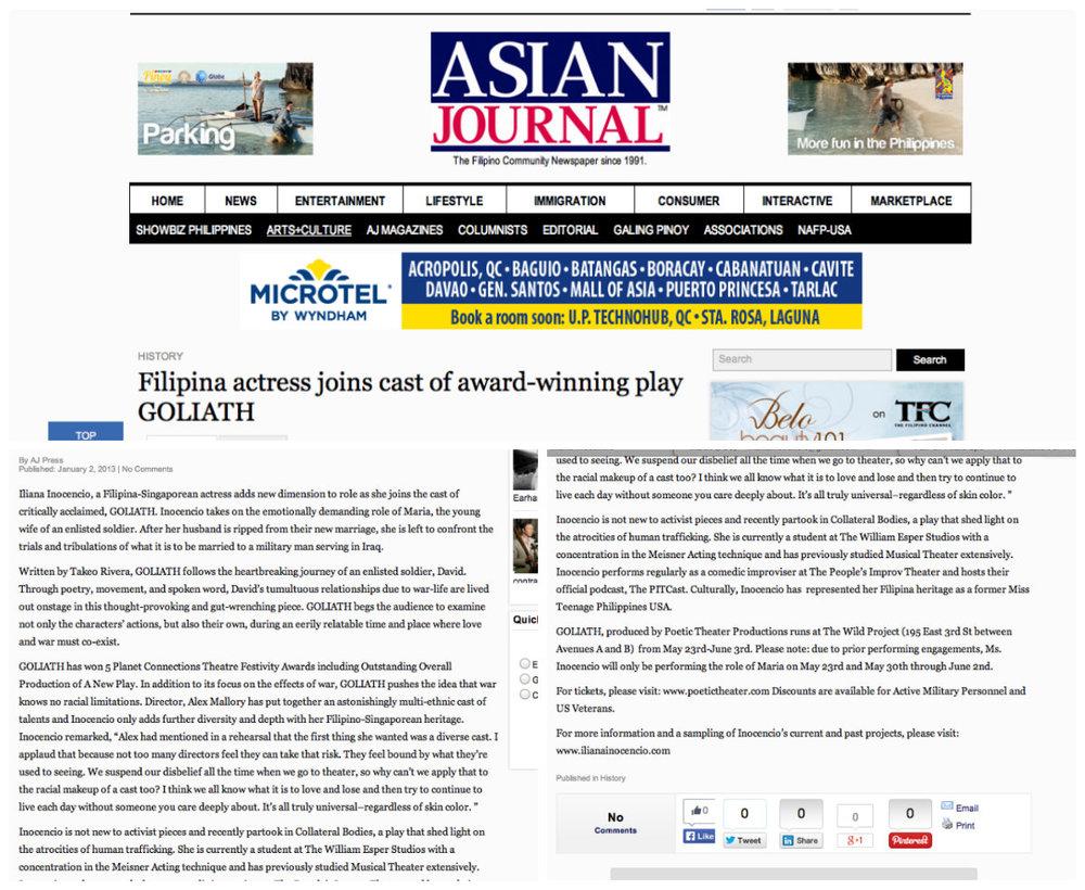 AsianJournalGoliath.jpg