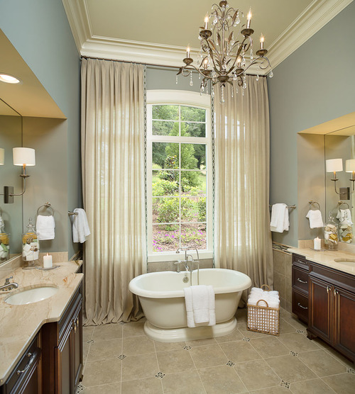 Southern Living Home Amy Emery Interior Design