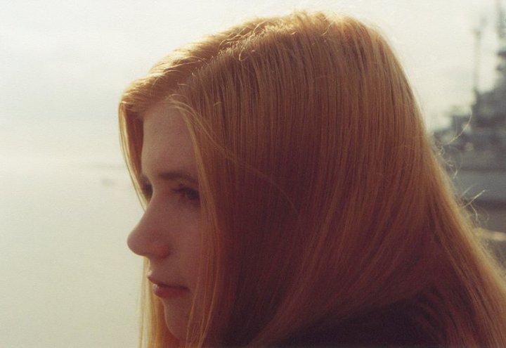 Robin Profile.jpg