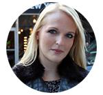 Nikki Groom – HeyInstigator.com