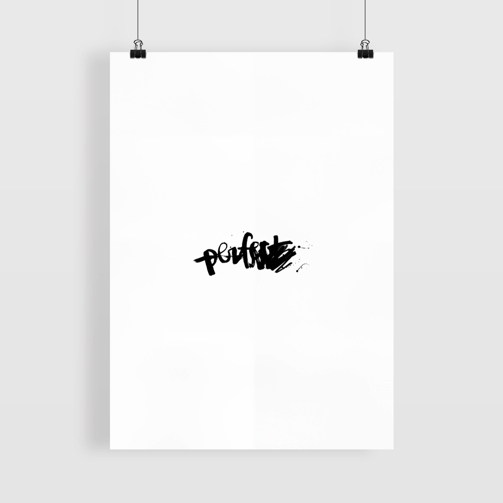 Perfect Digital Print – HeyInstigator.com