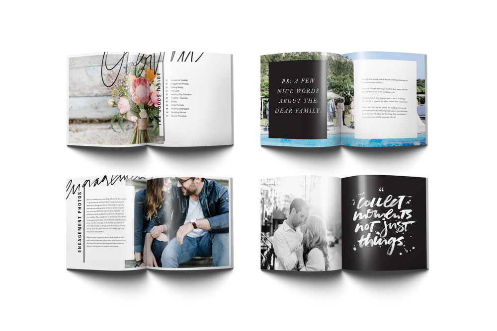 isa-weddingguide-layouts.jpg