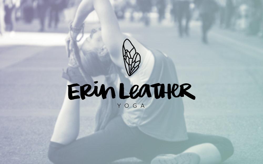 erinleather_lead.jpg