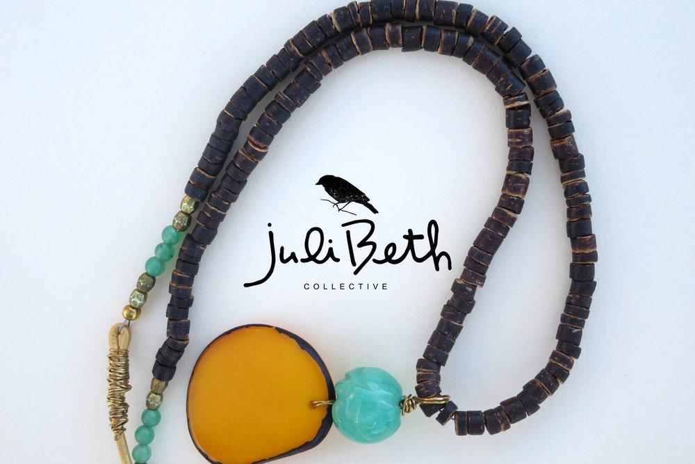julibeth-lead.jpg