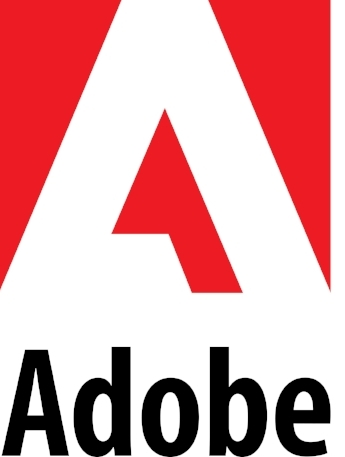 Adobe_Systems_logo_and_wordmark.jpg