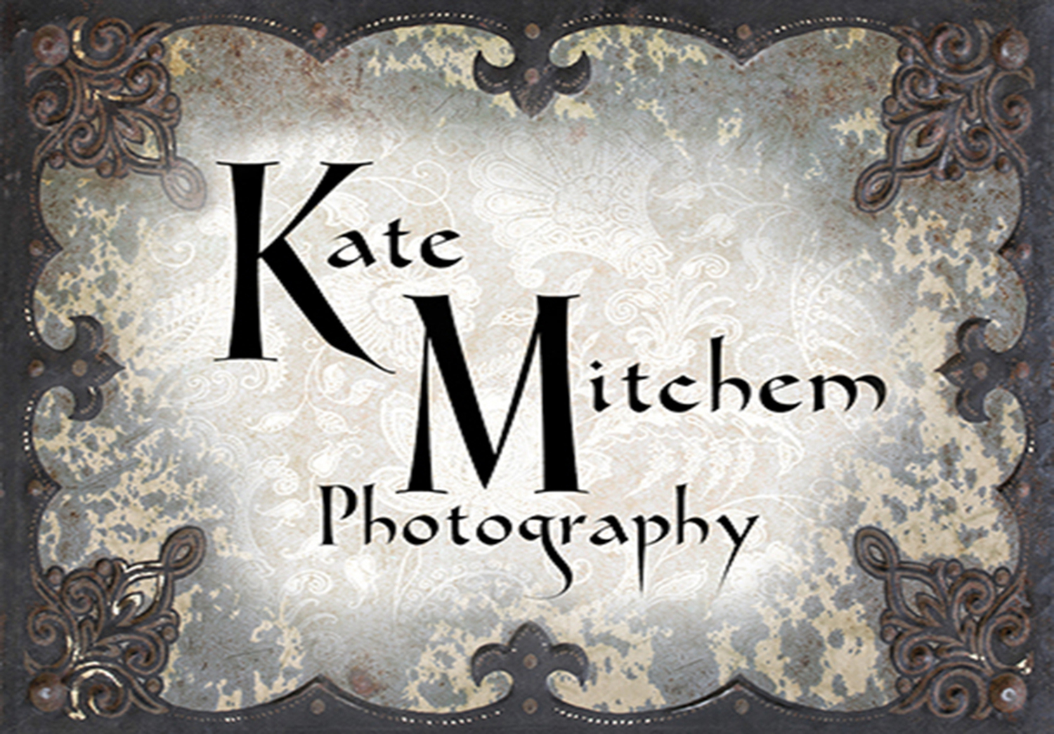 Kate Mitchem Photography | Wedding and Senior Photographer | Northern virginia, D.C.