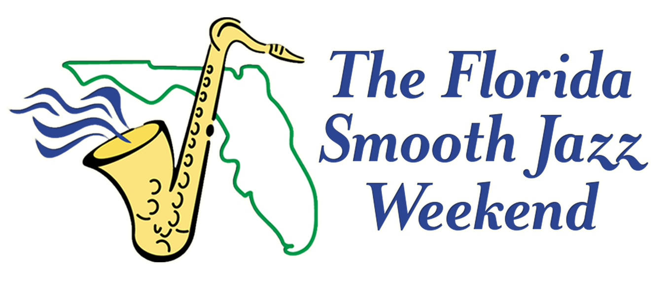 The Florida Smooth Jazz Weekend