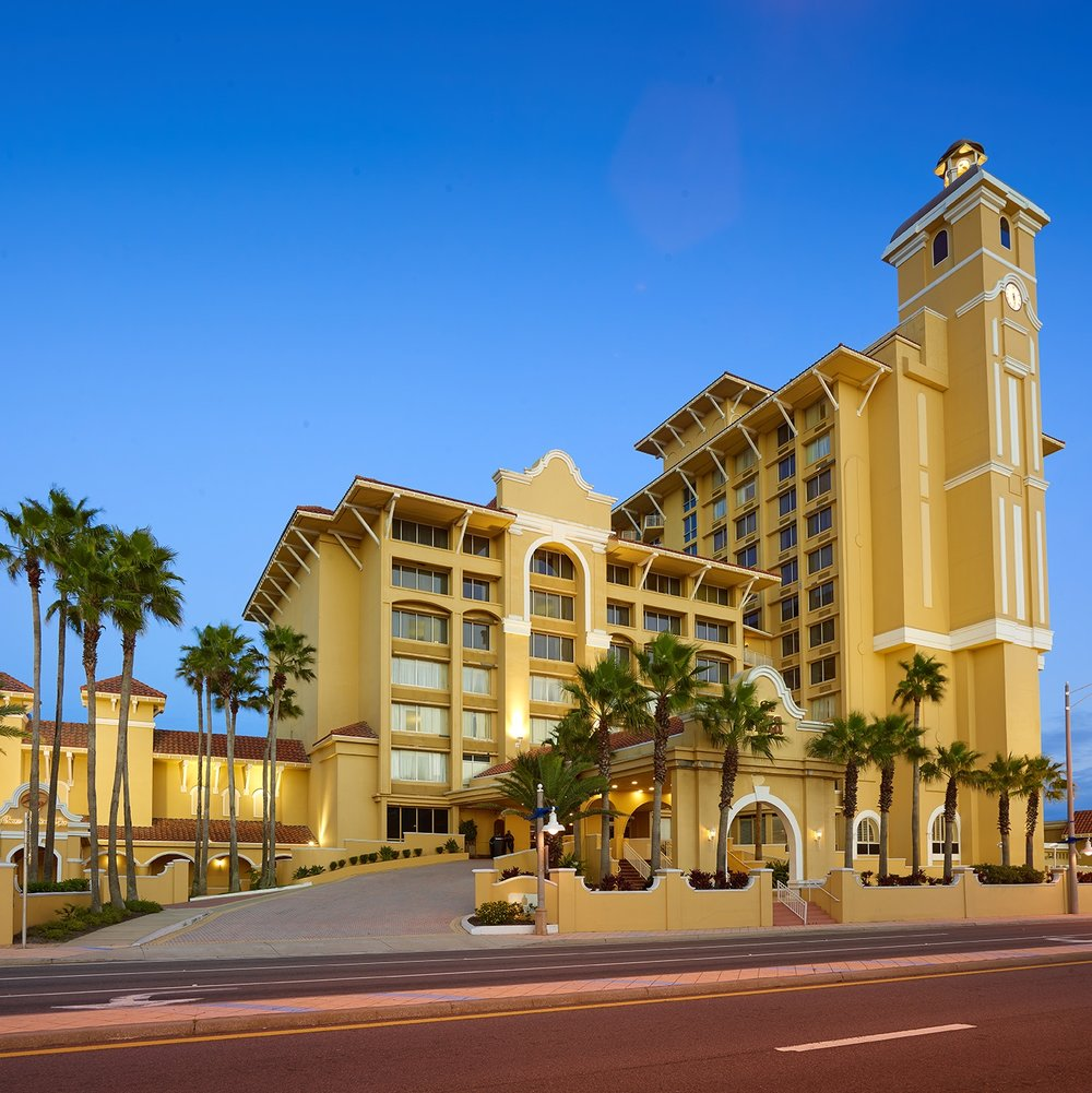 Plaza Resort and Spa Front Exterior #45, 1-15-15.jpg