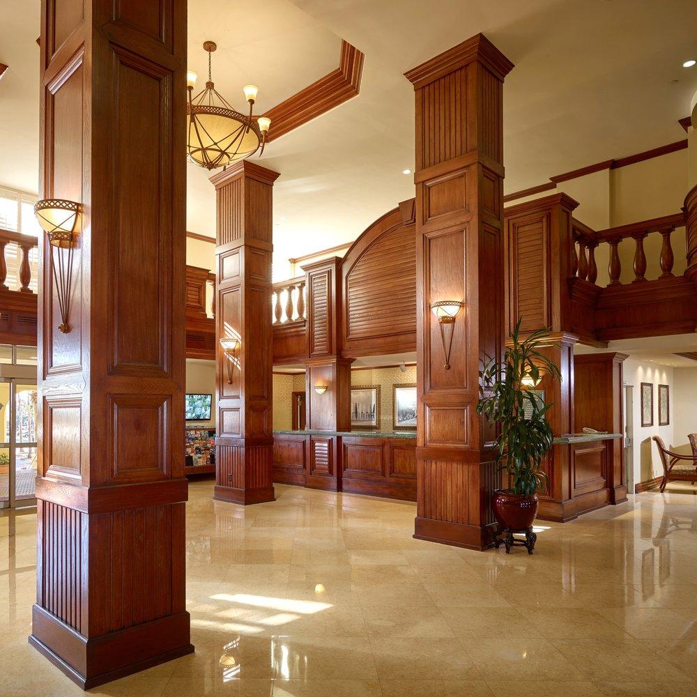 Plaza_Lobby-horizontal 1.jpg