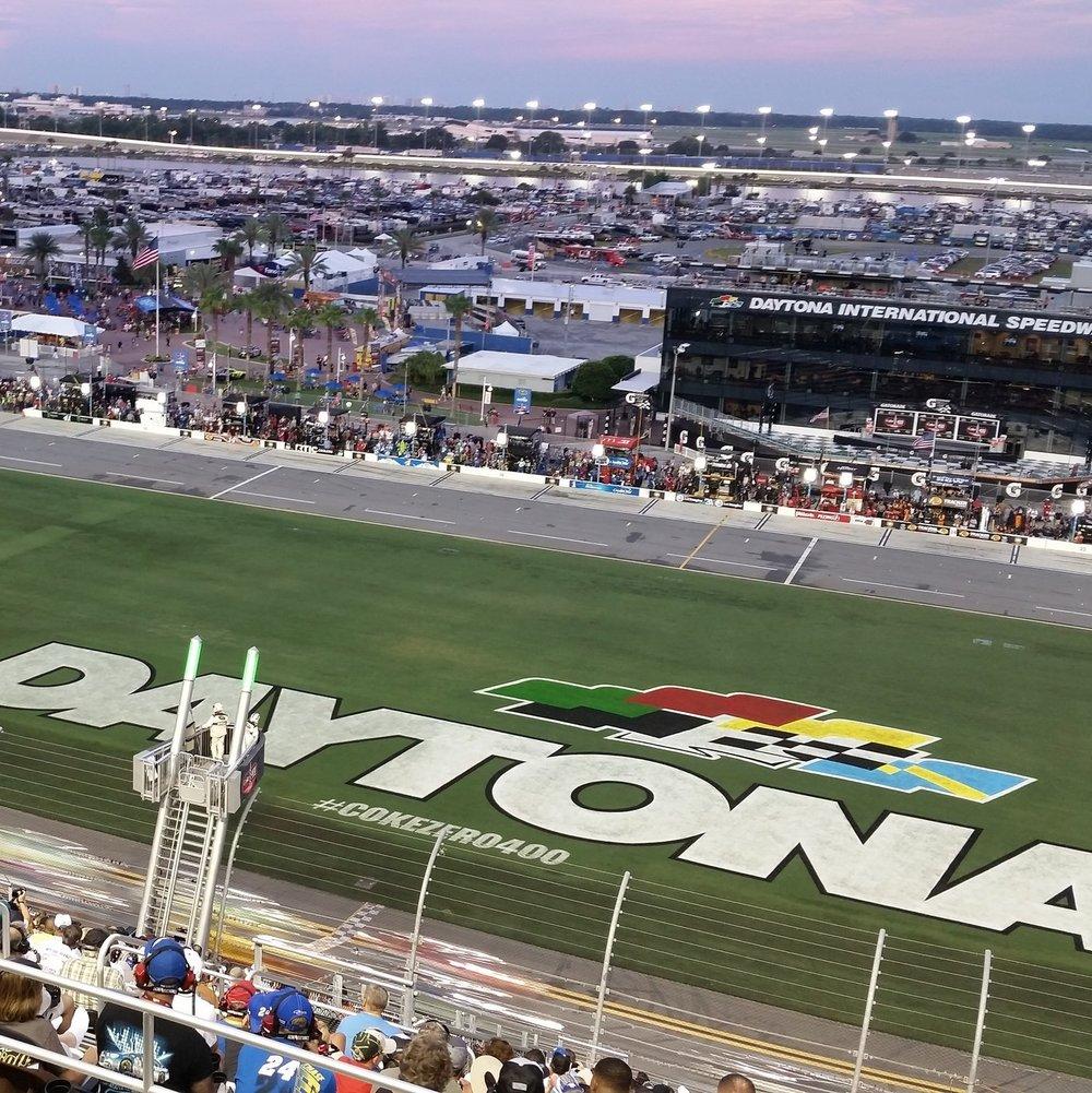Daytona speedway pic.jpg