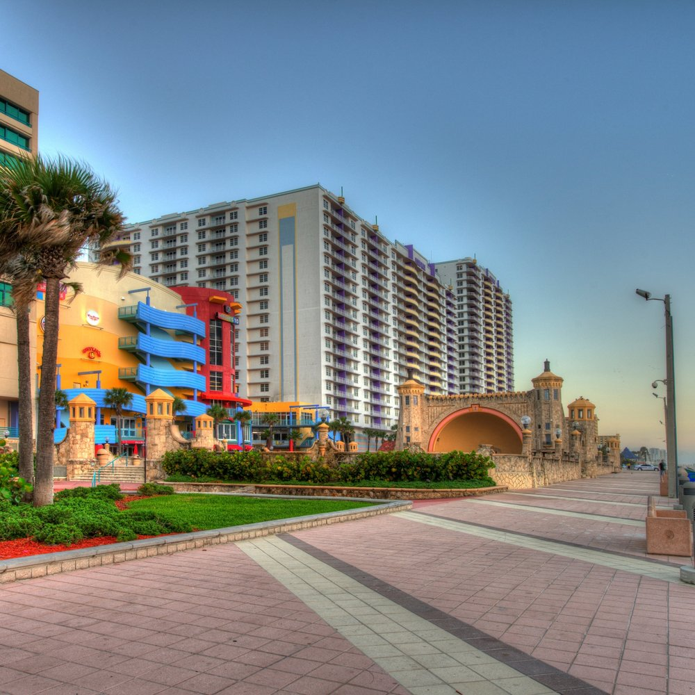 Attractions-boardwalk.jpg