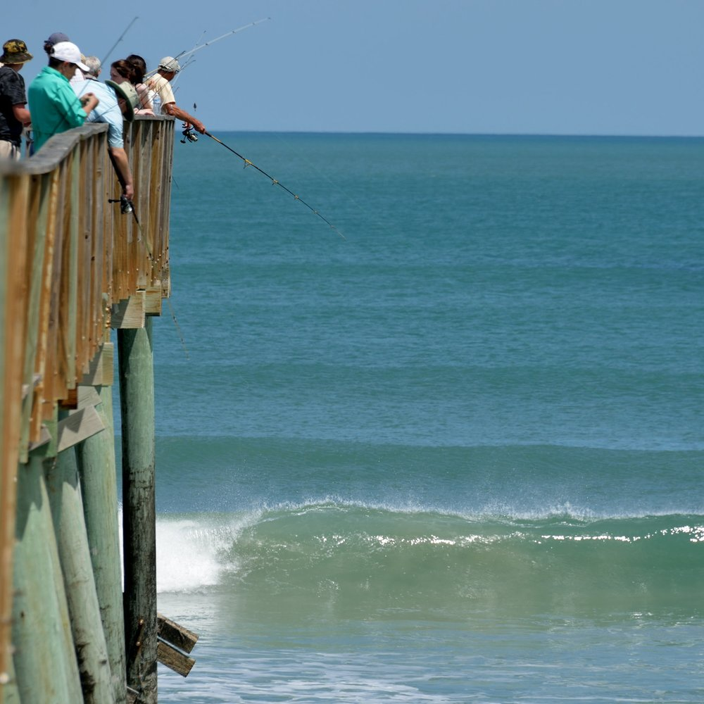 Beach Fun fishing pier.jpg