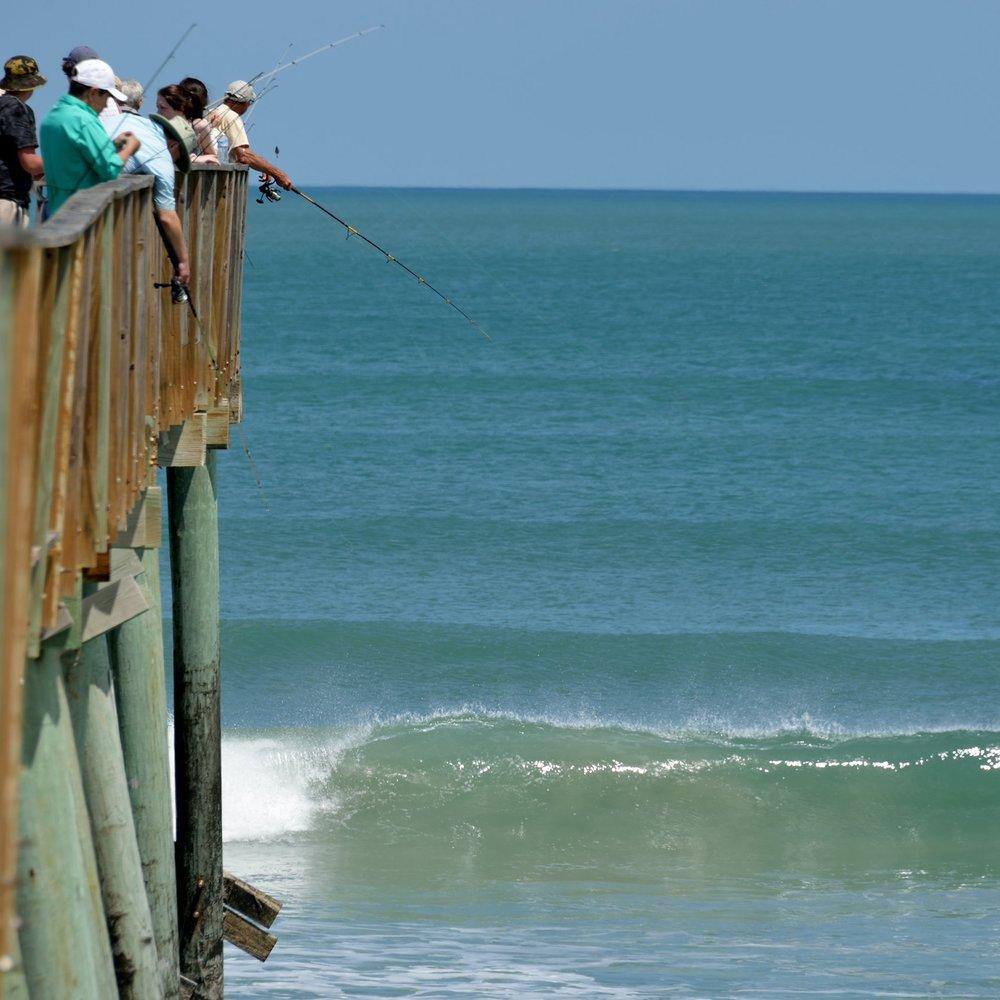Beach Fun fishing pier.jpg