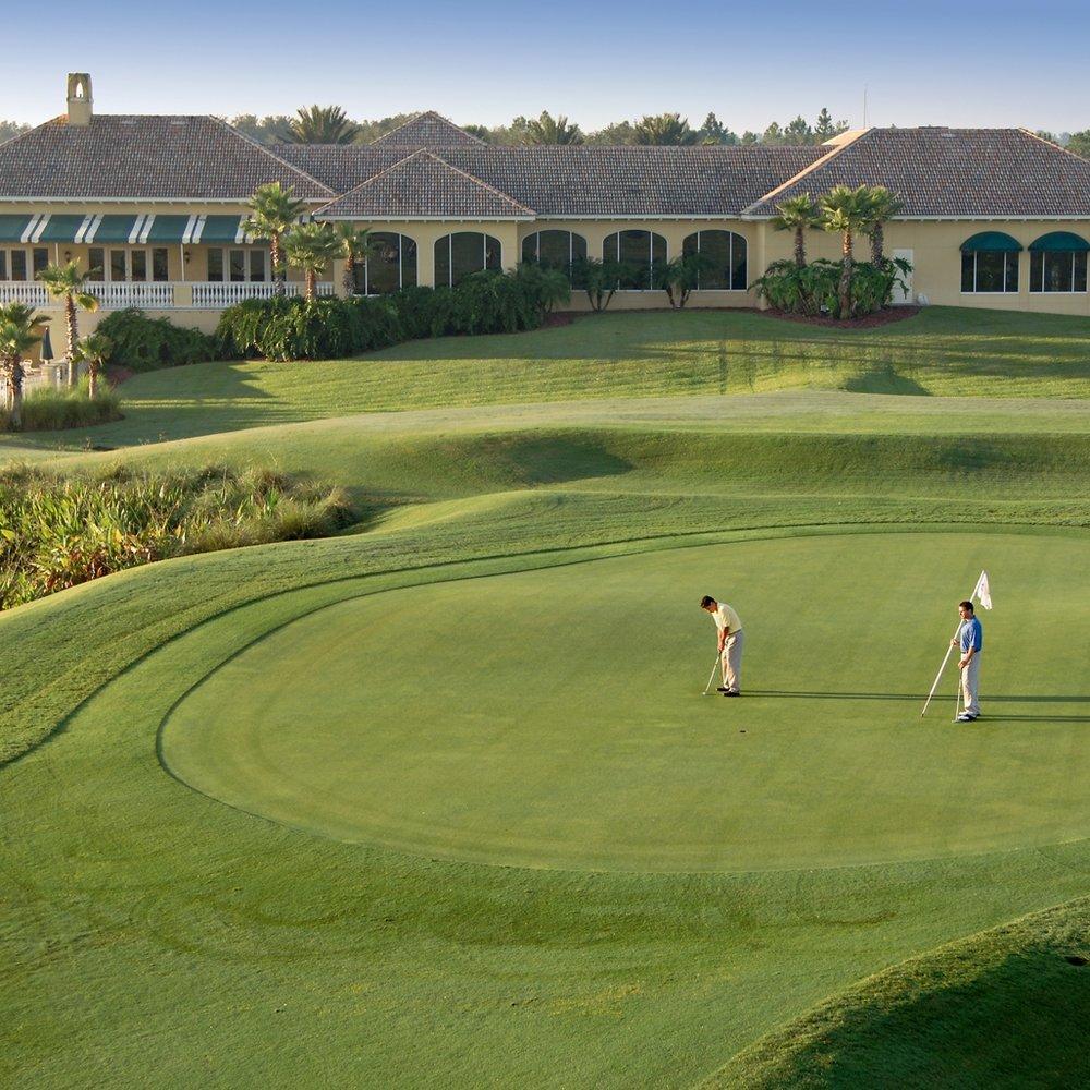 Daytona Beach Golf_ LPGA International2.jpg