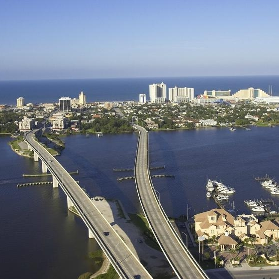 plaza-resort-spa-1 Daytona bridges.jpg