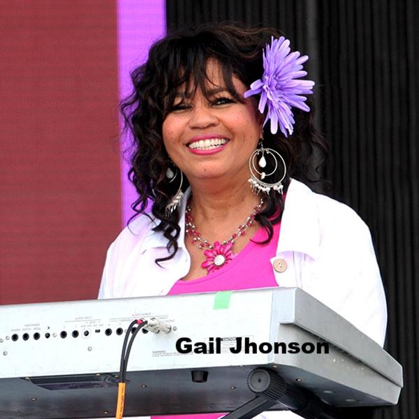 Gail-Jhonson_sqFNL.jpg