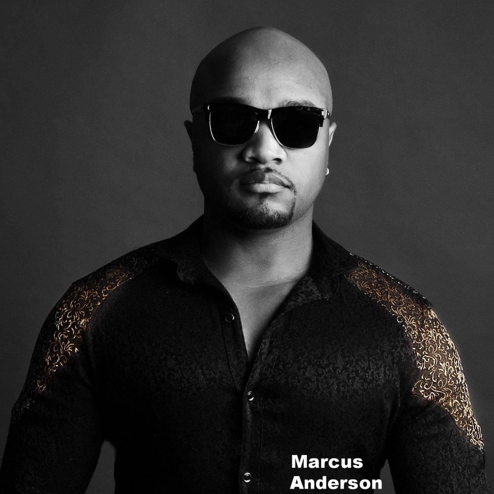 Marcus1_SQ3 edit.jpg