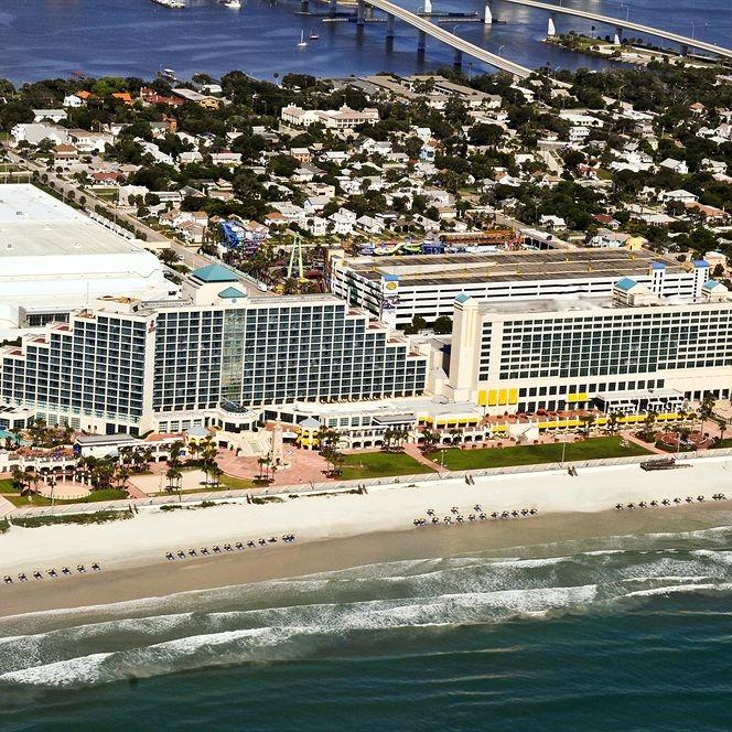 Hilton aerial beach view.jpg
