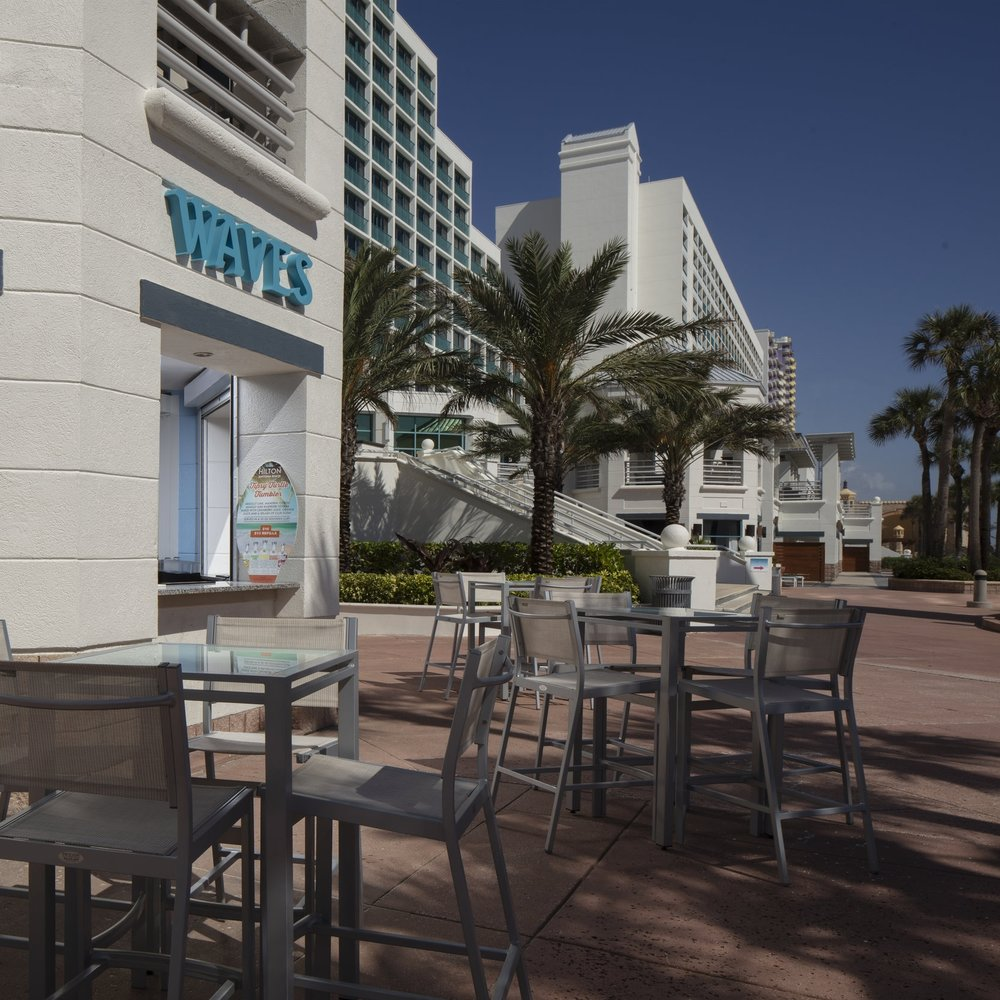 Waves beach bar_north view.jpg