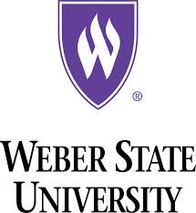 Weber State Downtown Center