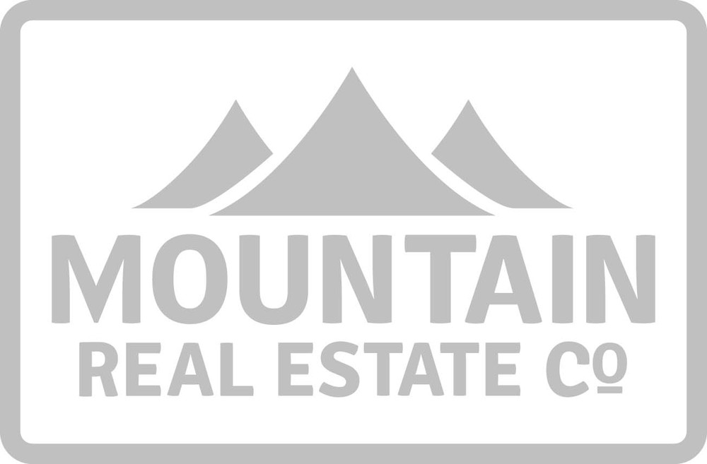 Mountain Real Estate Co.