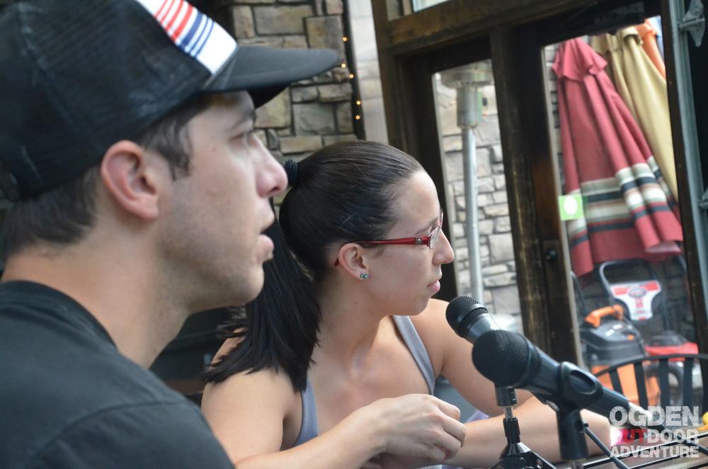 Ogden Outdoor Adventure Show 197_2