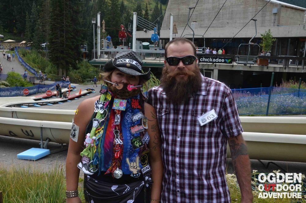 Snowbird Beard Photos 1-2.jpg