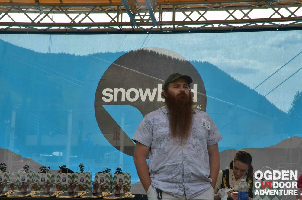 Snowbird Beard Photos-17.jpg