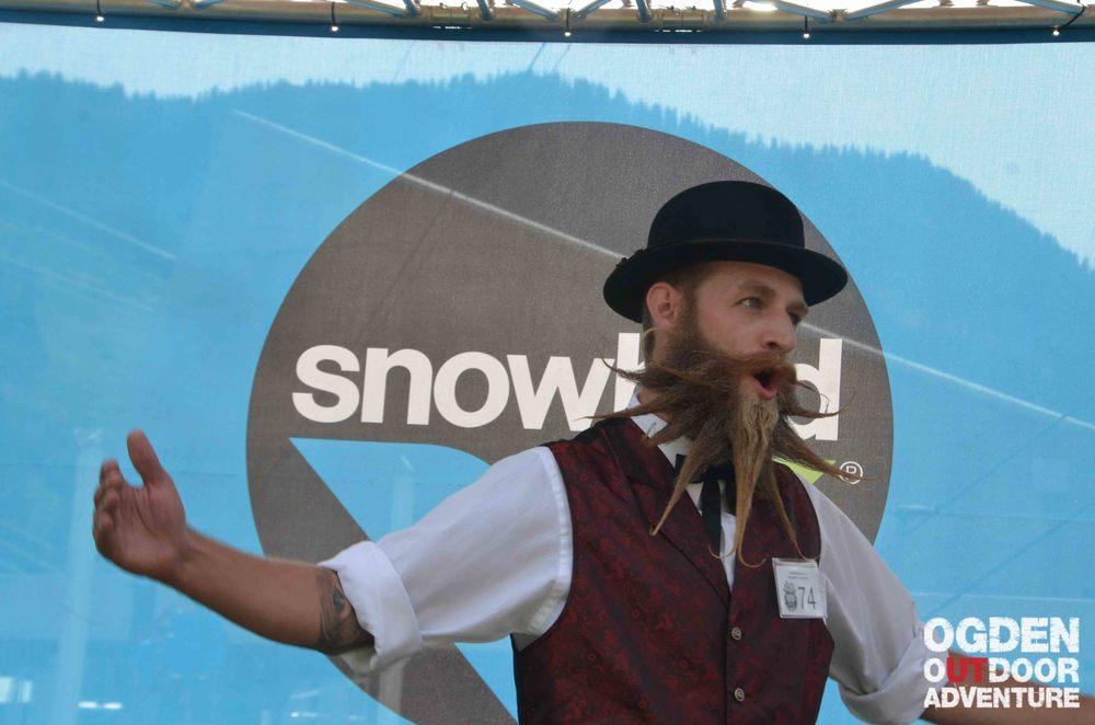 Snowbird Beard Photos-31.jpg