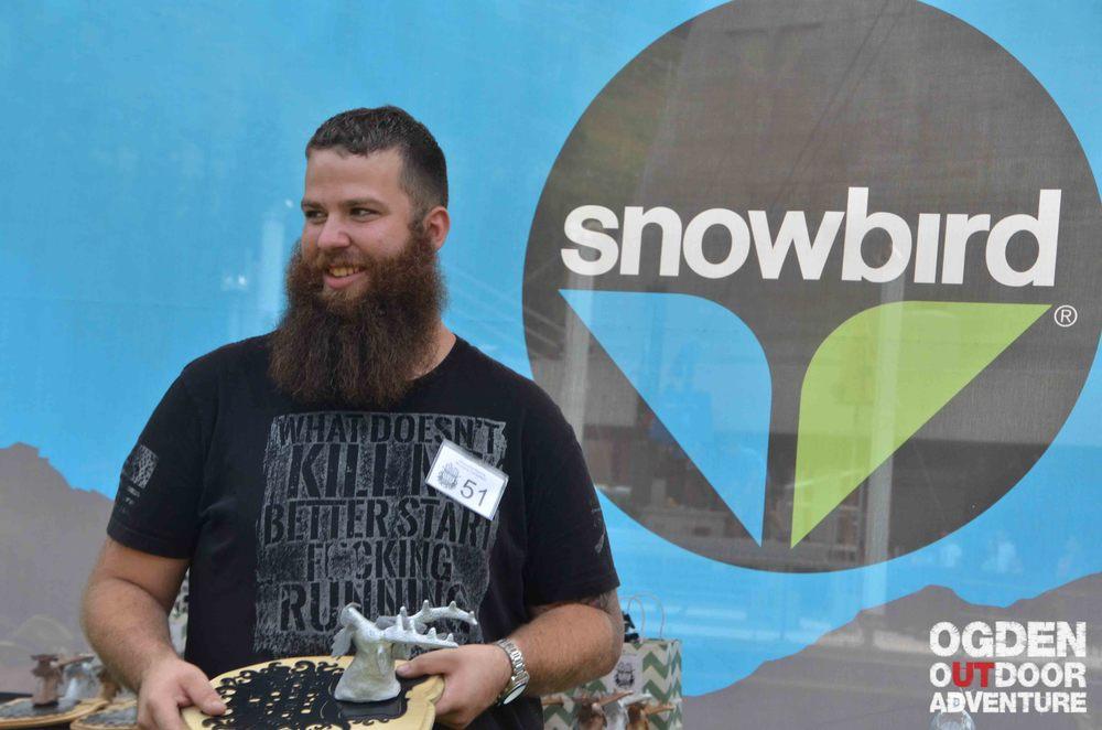 Snowbird Beard Photos-41.jpg