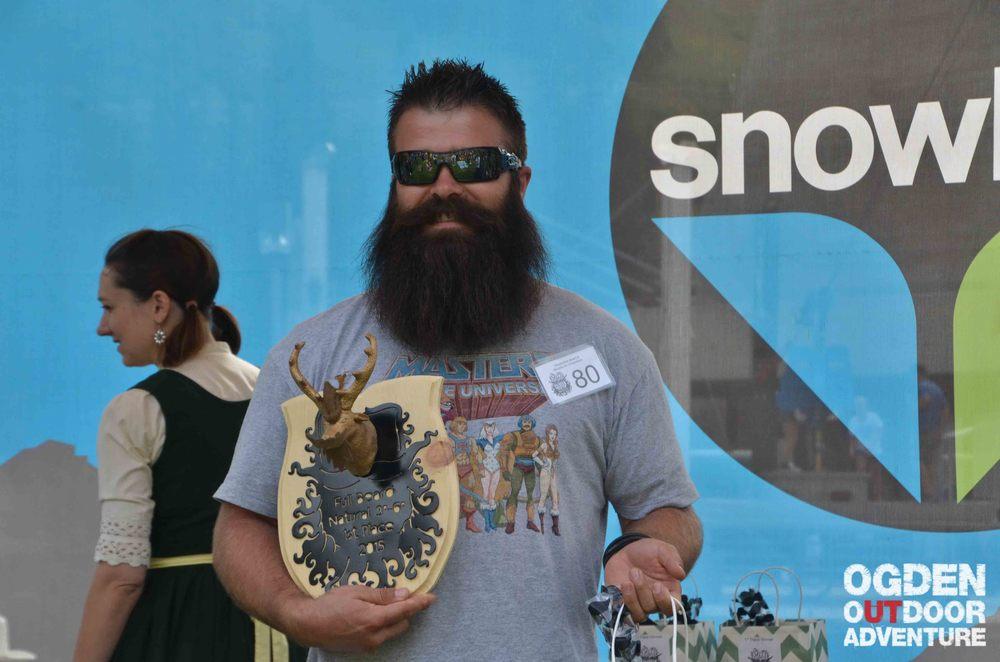 Snowbird Beard Photos-42.jpg