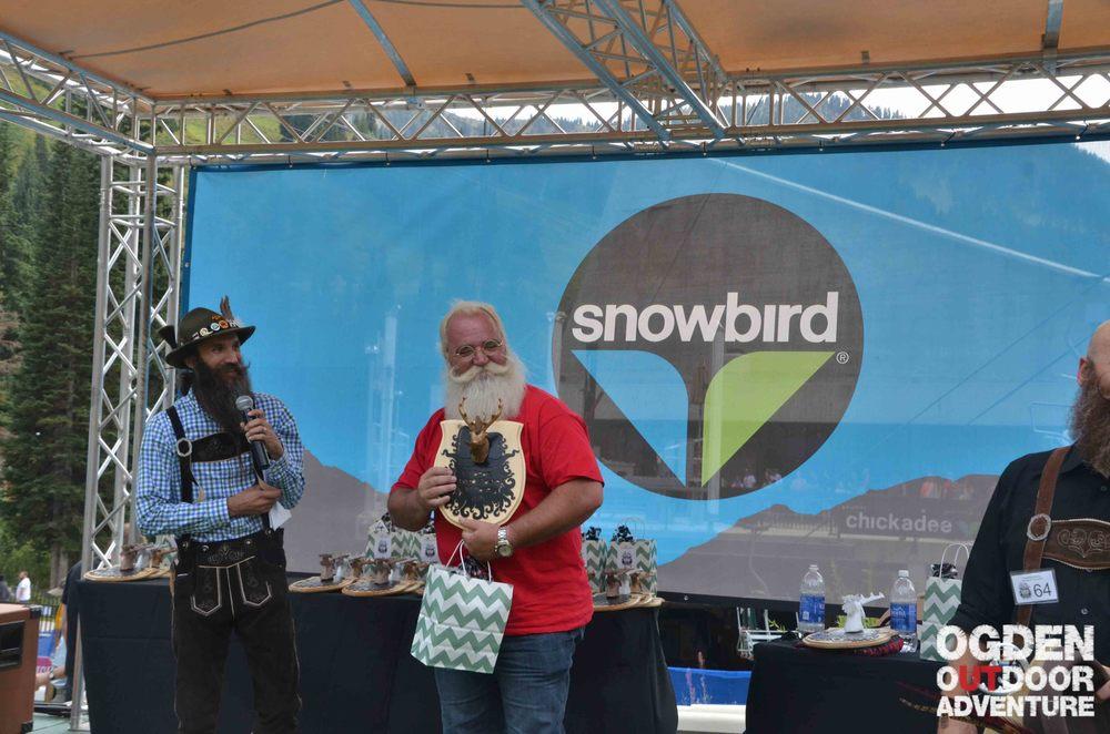 Snowbird Beard Photos-44.jpg