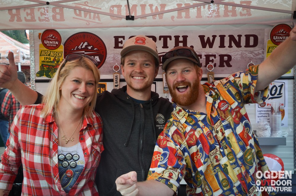 2015 Snowbasin Beer Festival-1.jpg