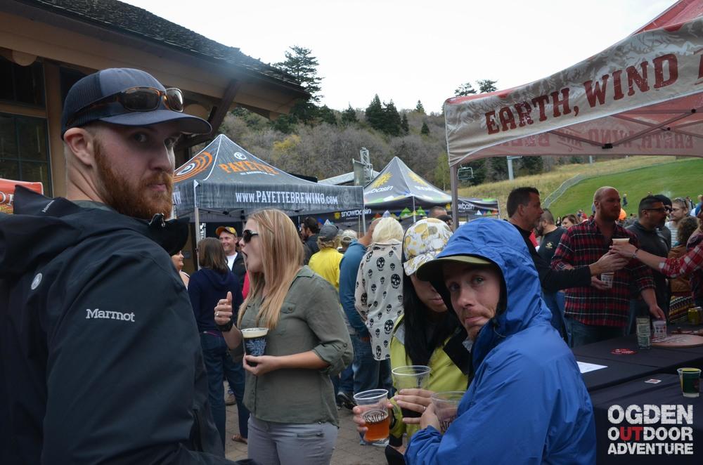 2015 Snowbasin Beer Festival-11.jpg