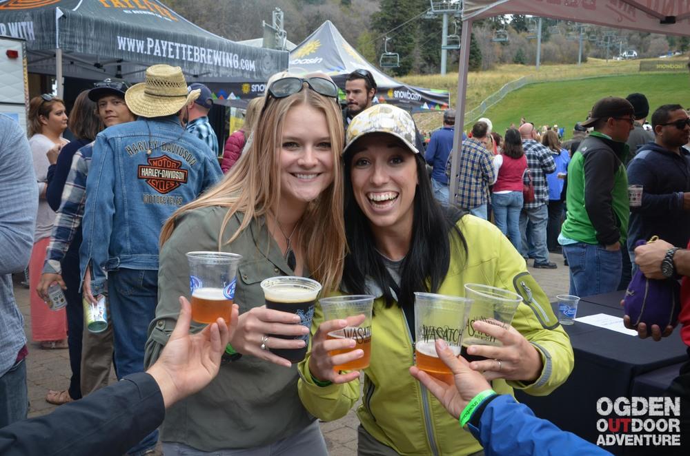 2015 Snowbasin Beer Festival-12.jpg