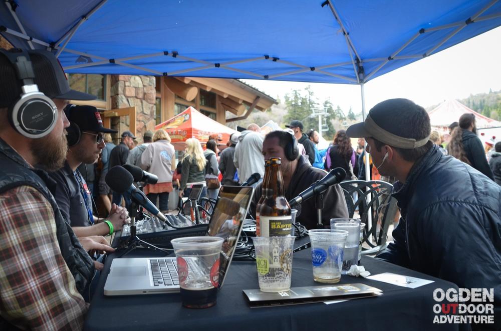 2015 Snowbasin Beer Festival-29.jpg