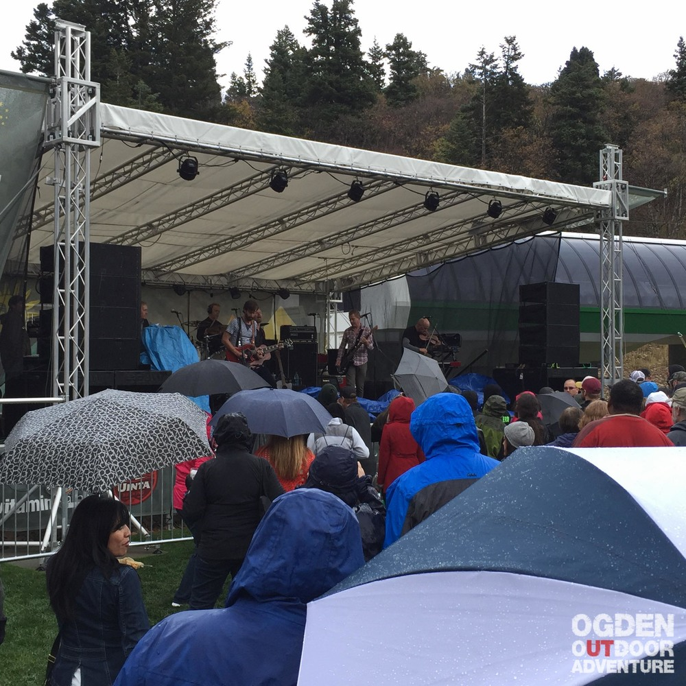 2015 Snowbasin Beer Festival iPhone-8.jpg