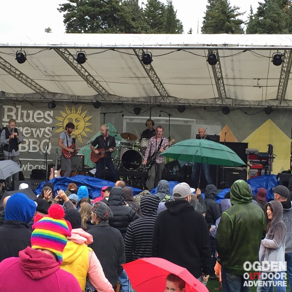 2015 Snowbasin Beer Festival iPhone-10.jpg