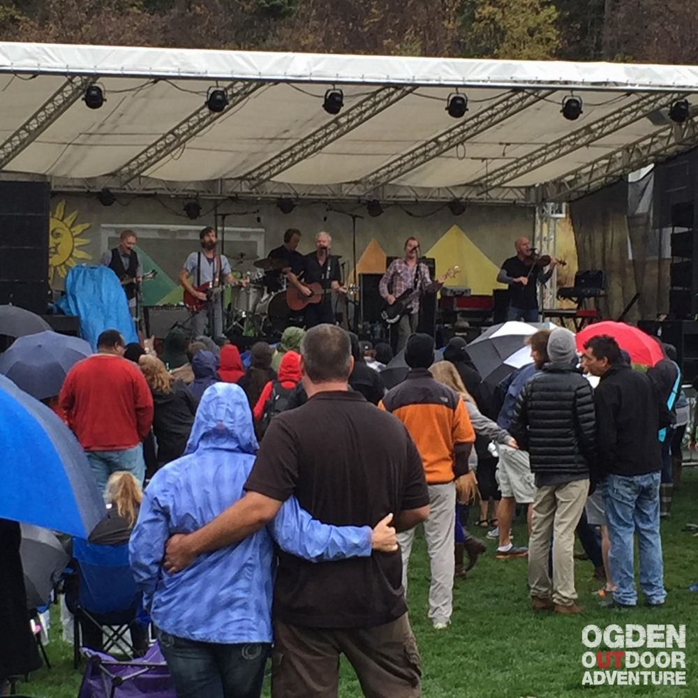 2015 Snowbasin Beer Festival iPhone-12.jpg