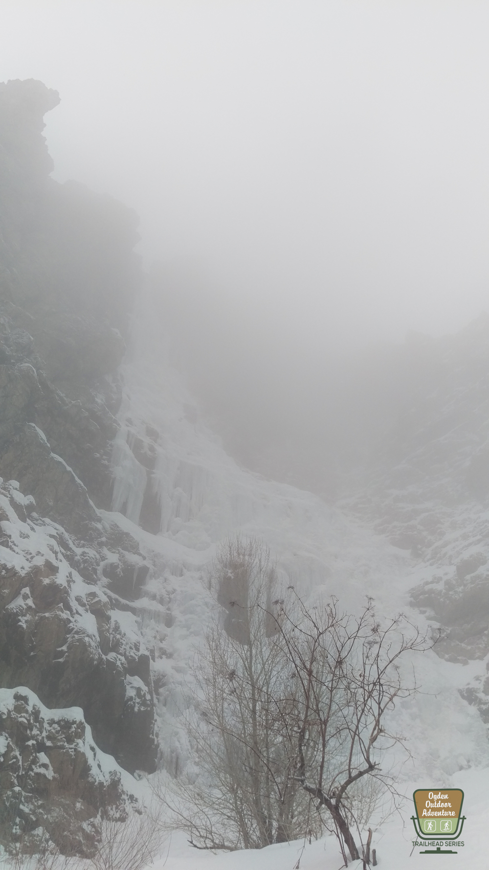 OOA Show 227 Waterfall Canyon-3.jpg