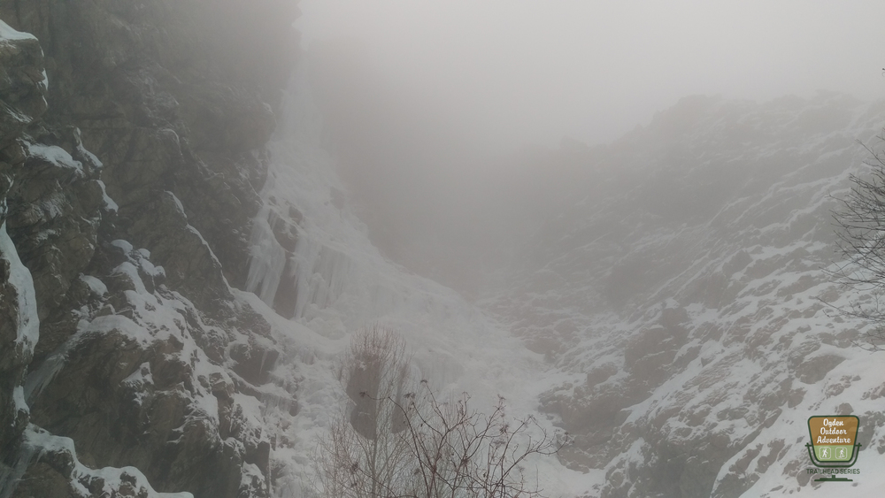 OOA Show 227 Waterfall Canyon-4.jpg