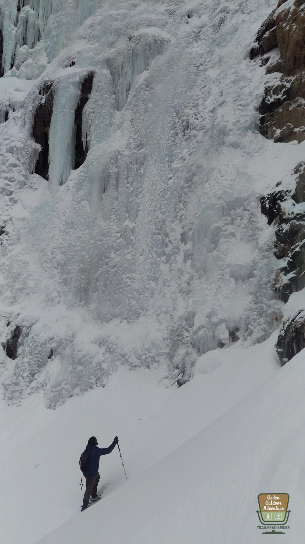 OOA Show 227 Waterfall Canyon-5.jpg