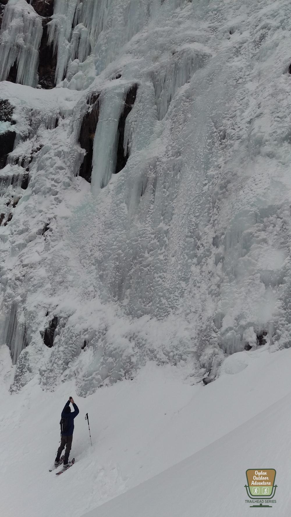 OOA Show 227 Waterfall Canyon-7.jpg