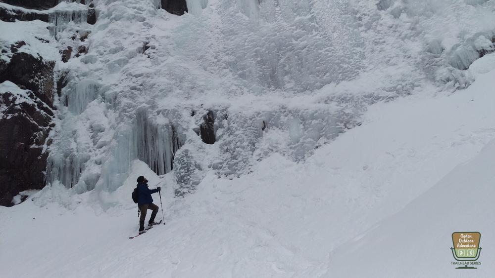 OOA Show 227 Waterfall Canyon-13.jpg