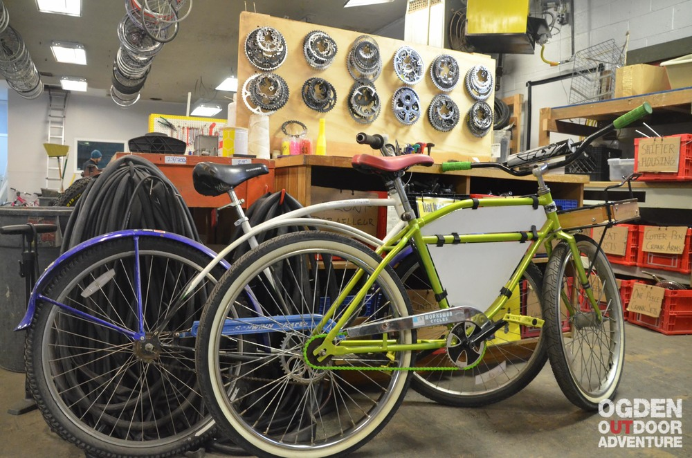 Ogden Bike Collective-15.jpg